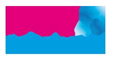 iPod-compleet-logo