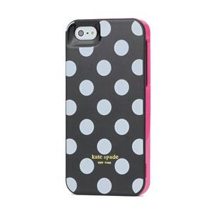 Kate Spade hoesjes voor de iPhone