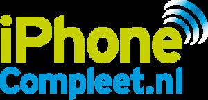 iphonecompleet iphone hoesjes online kopen