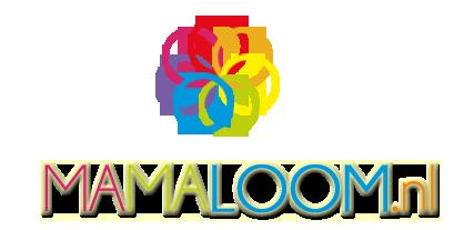 MamaLoom.nl – de leukste Loom spulletjes online