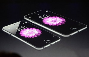 iPhone 6, iPhone 6 Plus en Apple Watch