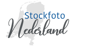 Stockfoto Nederland